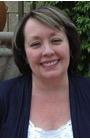 Linda Smith Picture