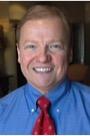Tim Wilmot Picture