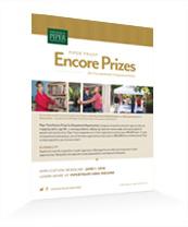 2016 Encore Brochure