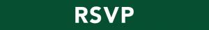 RSVP_button-01