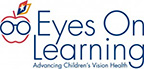 Eyes On Learning Logo