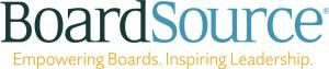 BoardSource-Logo-Tagline