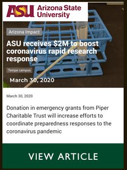 ASU-story